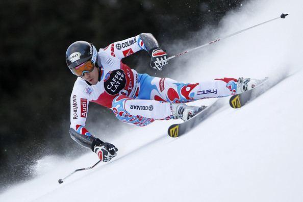 Victor Muffat-Jeandet Victor Muffat Jeandet Photos Audi FIS Alpine Ski World