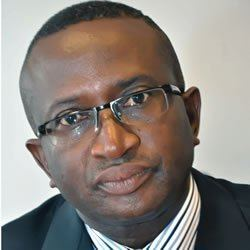Victor Ndoma-Egba thenationonlinengnetwpcontentuploads201210v
