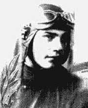 Victor Nosov