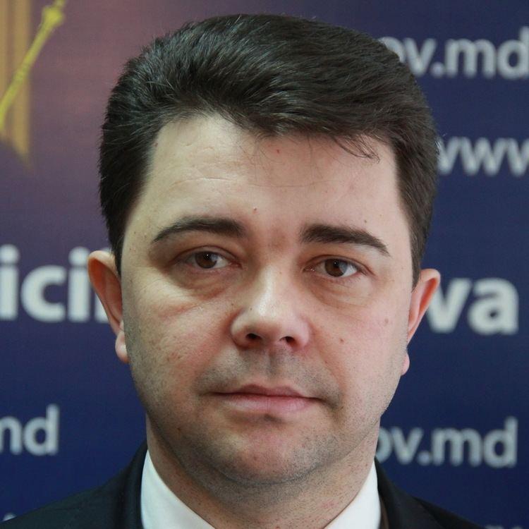 Victor Osipov wwwgovmdsitesdefaultfilesprofilesphotosimg