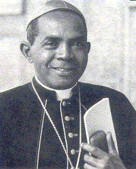 Victor Razafimahatratra httpsuploadwikimediaorgwikipediacommonsthu
