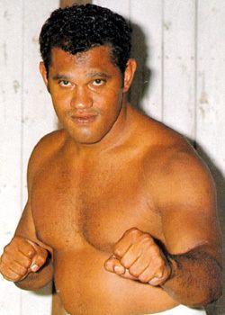 Victor Rivera wwwshowapuroresucombiohiphotovictorrivera1jpg