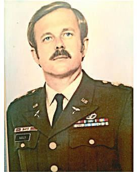 Victor Seely Victor Seely Obituary San Antonio TX ExpressNews