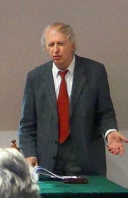 Victor Spinei httpsuploadwikimediaorgwikipediacommonsthu