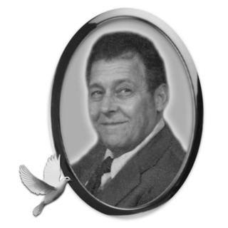 Victor Thibault Victor Thibault Obituaries Sudbury ON Your Life Moments