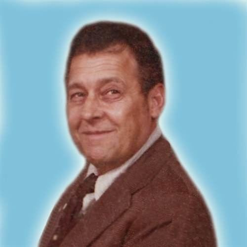 Victor Thibault Victor Thibault Obituary 2015 Dowling ON Afterlife