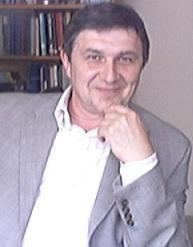 Victor V. Solovyev wwwcsrhulacukhomevictorimage001jpg