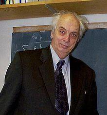 Victor Veselago httpsuploadwikimediaorgwikipediacommonsthu