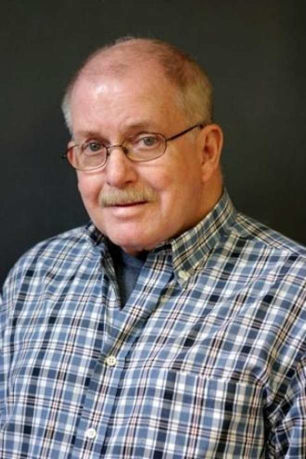 Victor Voss Torrington mourns loss of retired English teacher Victor Voss The