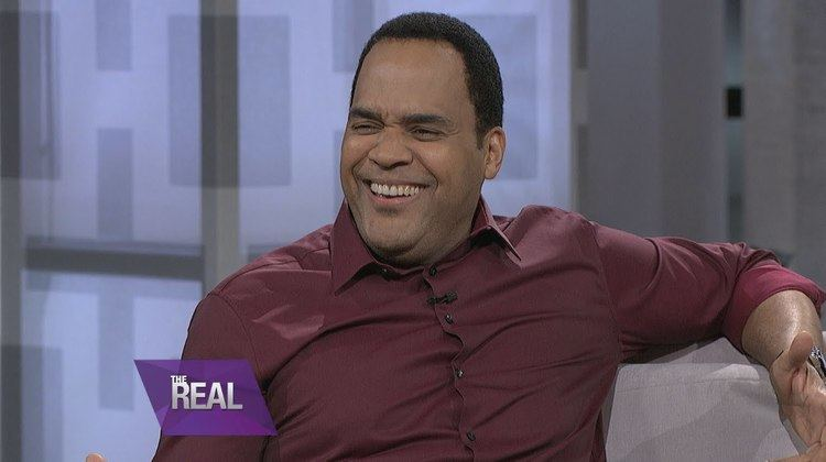 Victor Williams Victor Williams on Being Mistaken for Tyler Perry YouTube