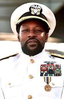 Victor Willis httpsuploadwikimediaorgwikipediacommonsthu