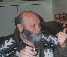 Victor Zorza httpsuploadwikimediaorgwikipediaenthumb1