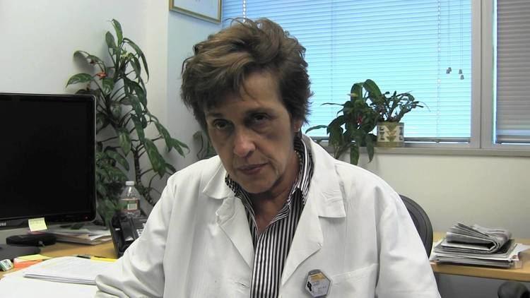 Victoria Arango Its no ones fault Dr Victoria Arango on the biology of suicide