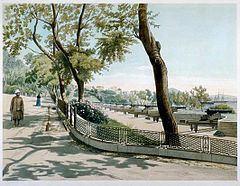 Victoria Battery httpsuploadwikimediaorgwikipediacommonsthu