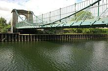Victoria Bridge, Bath httpsuploadwikimediaorgwikipediacommonsthu