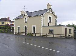 Victoria Bridge railway station httpsuploadwikimediaorgwikipediacommonsthu