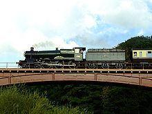 Victoria Bridge, Worcestershire httpsuploadwikimediaorgwikipediacommonsthu