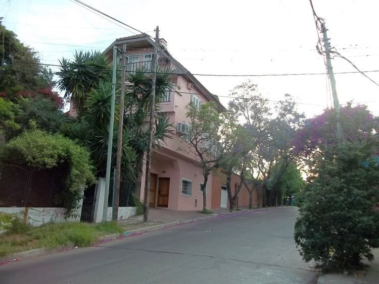 Victoria, Buenos Aires staticpanoramiocomphotosoriginal63879100jpg