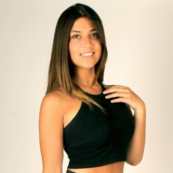 Victoria Carrasco victoria carrasco vitocarrascoo Twitter