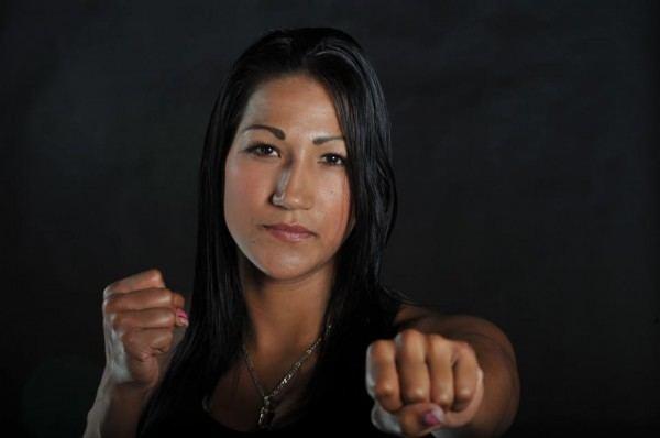 Victoria Cisneros lottatriciblogtiscaliitfiles20120825532932