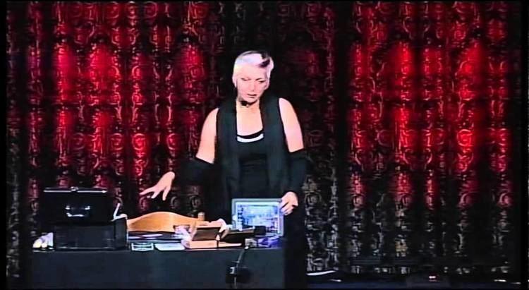 Victoria Coeln Victoria Coeln YouTube