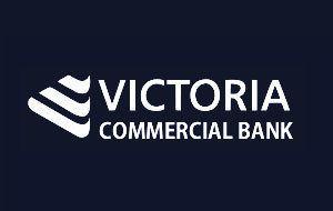 Victoria Commercial Bank https4bpblogspotcomgxuBTUQfakAV4dC1qA9tHI