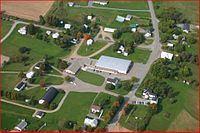 Victoria Corner, New Brunswick httpsuploadwikimediaorgwikipediacommonsthu