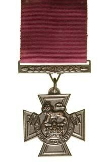 Victoria Cross medalsnzdfmilnzcategorydimgd1jpg