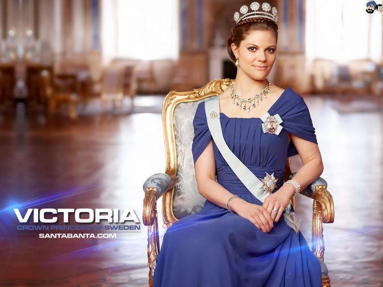 Victoria, Crown Princess of Sweden victoriacrownprincessofsweden1ajpg