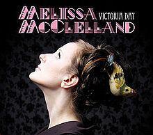 Victoria Day (album) httpsuploadwikimediaorgwikipediaenthumb2