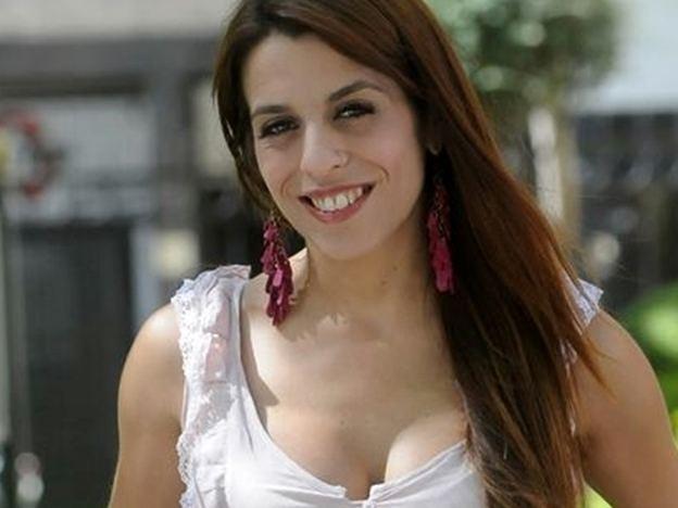 Similar People Alfonso Prat E   Claudio Lozano Margarita Stolbizer Victoria Onetto Maria Eugenia Vidal