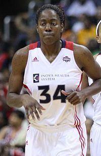Victoria Dunlap httpsuploadwikimediaorgwikipediacommonsthu