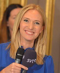 Victoria Dyring httpsuploadwikimediaorgwikipediacommonsthu