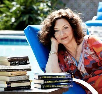 Victoria Foyt Epic Book Nerd Author Interview with Victoria Foyt