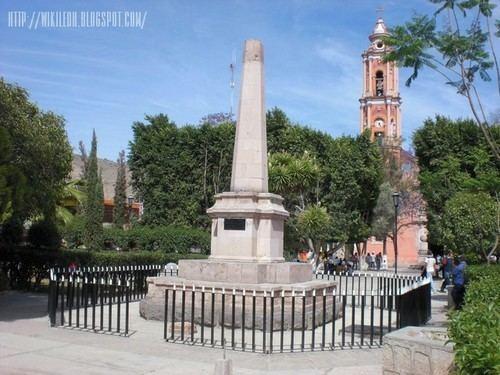 Victoria, Guanajuato httpsmw2googlecommwpanoramiophotosmedium