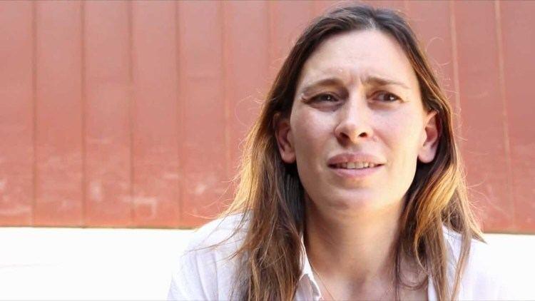 Victoria Haralabidou NPF12 Victoria on the second day YouTube