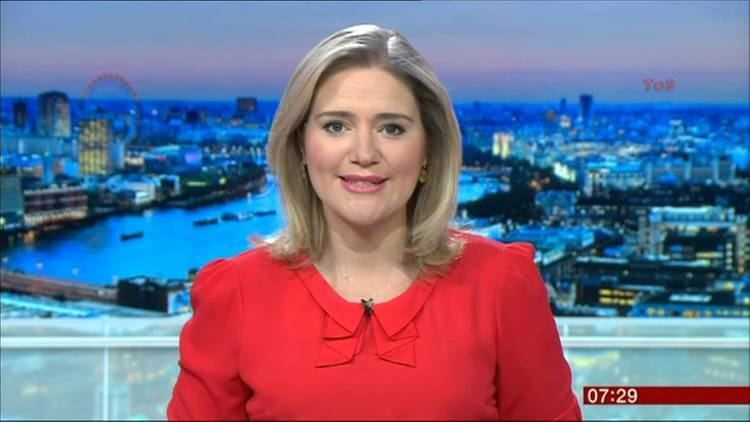 Victoria Hollins VICTORIA HOLLINS BBC London News 16 Oct 2015 YouTube