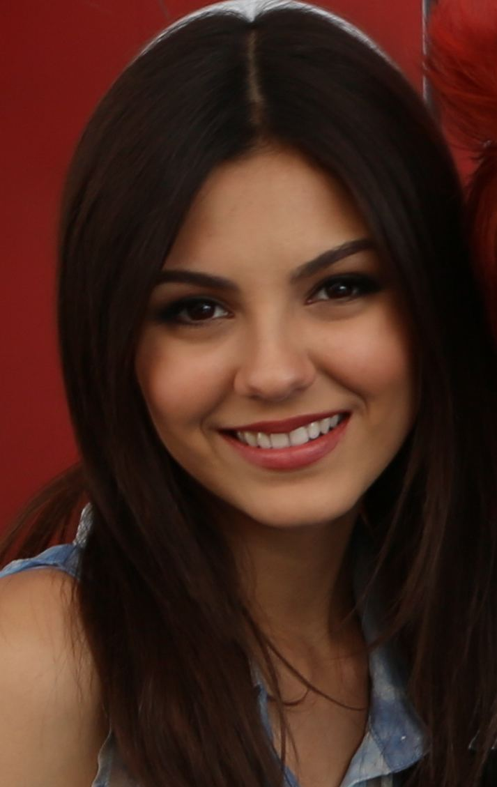 Communication on this topic: Gloria Foster, victoria-justice-born-february-19-1993-age/