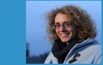 Victoria Kaspi Understanding the universe Killam Laureates