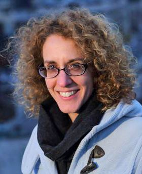 Victoria Kaspi The Shaw Prize Top prizes for astronomy life science and mathematics