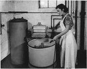 Victoria Laundry (Windsor) Ltd v Newman Industries Ltd httpsuploadwikimediaorgwikipediacommonsthu