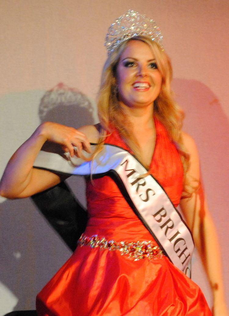 Victoria Melody Victoria Melody Wikipedia