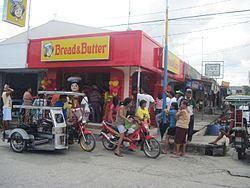 Victoria, Oriental Mindoro httpsuploadwikimediaorgwikipediacommonsthu