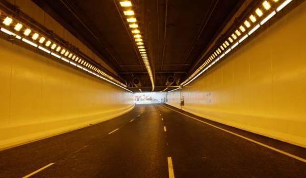 Victoria Park Tunnel Victoria Park Tunnel walk booked out Stuffconz