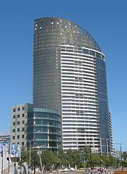 Victoria Point (building) httpsuploadwikimediaorgwikipediacommonsthu