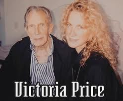 Victoria Price Victoria Price On the Sultan of Horrors Magnamimous Spirit and