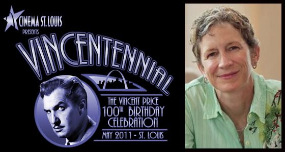 Victoria Price VICTORIA PRICE Attending Vincentennial This Week We Are