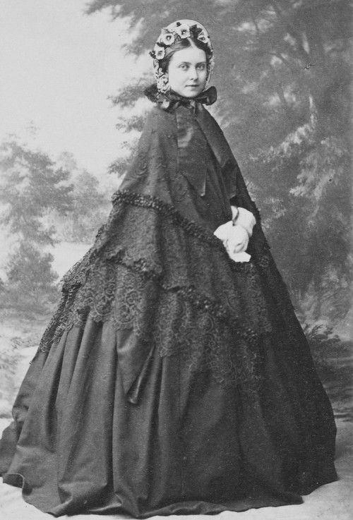 Victoria, Princess Royal Princess Victoria quotVickyquot Victoria Adelaide Mary Louisa