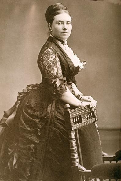 Victoria, Princess Royal Victoria Princess Royal Wikipedia the free encyclopedia