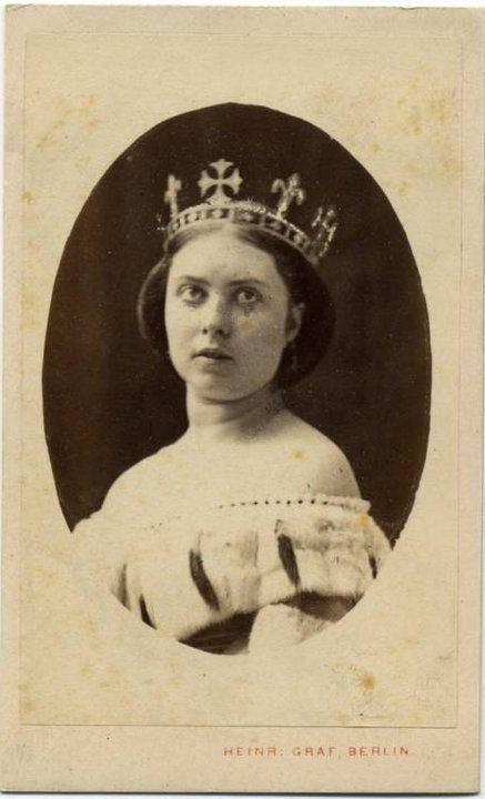 Victoria, Princess Royal Victoria Princess Royal on Pinterest Prussia Princess